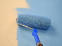Что нужно знать про водоэмульсионные краски?