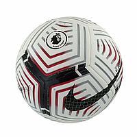 Мяч ф/л Nike Strike Replica, разм 5, оранжево-белый, фото 1