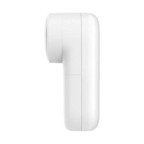 Машинка для удаления катышков Xiaomi MiJia Hair Ball Trimmer - фото 2