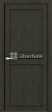 Межкомнатная дверь Light ПДО 10012 60