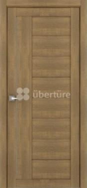 Межкомнатная дверь Light ПДО 10013 60