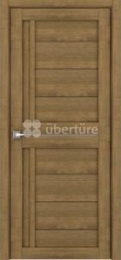 Межкомнатная дверь Light ПДО 10021 60
