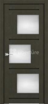 Межкомнатная дверь Light ПДО 10081 60