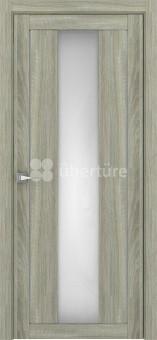 Межкомнатная дверь Light ПДО 10091 60