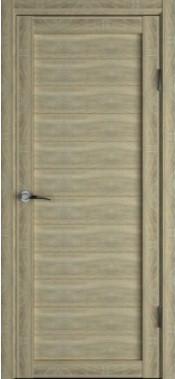 Межкомнатная дверь Master 56003 ПГ 60