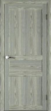 Межкомнатная дверь Master Classic 57002 ПГ 60