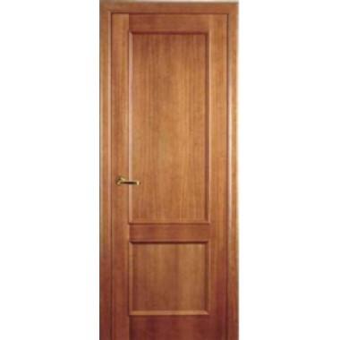 Межкомнатная дверь Флоренция ПГ