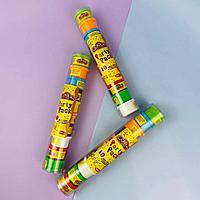№14447 Набор пластилина 10 цв Colour Dough