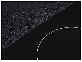 Варочная поверхность ELECTROLUX EHF 6232 IOK