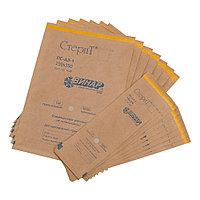 Пакеты из крафт-бумаги, «СтериТ®» (размеры: от 50х170мм до 600х500 мм)