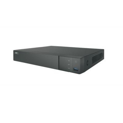 8 канальный видеорегистратор TVT TD-3108B1H