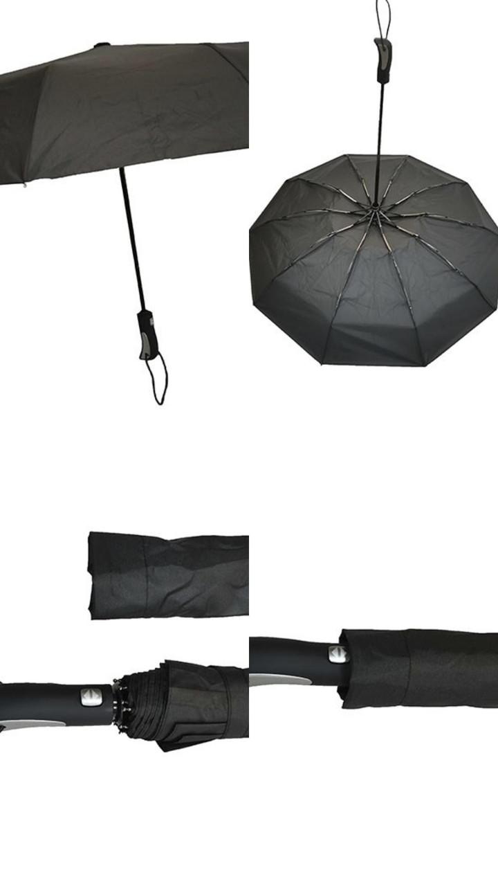 Зонт складной автомат REGBY