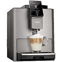 Кофемашина Nivona CafeRomatica NICR 1040 хром