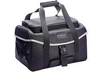 Брендированная сумка для аппарата прессотерапии (LX7, LX9)