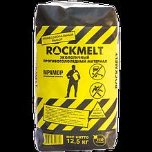 Крошка мраморная Rockmelt 20 кг