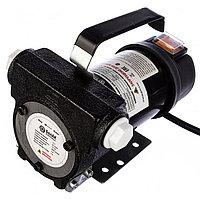 Насос перекачки топлива Стандарт 12V