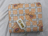 Одеяло электрическое 67х180 (Корея)