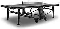 Теннисный стол складной для помещений Rasson Premium S-2260 Indoor (274 Х 152.5 Х 76 см )