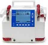Реанимационное и анестезиологическое оборудование