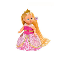 Кукла Simba Эви-длинные волосы и аксессуары 10 573 7057 №2