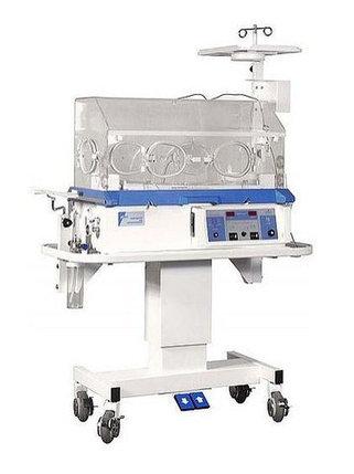 Инкубатор интенсивной терапии для новорожденных ИДН-02, фото 2