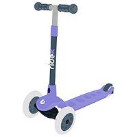 Самокат Ridex 3-колесный Ridex Hero