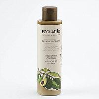 Молочко для тела Ecolatier Интенсивное питание, 250 мл