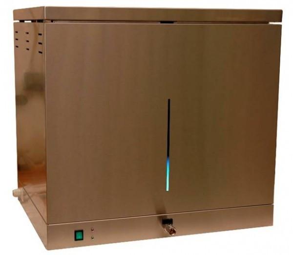 Аквадистиллятор электрический со встроенным сборником Liston A 1125