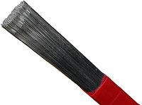 КЕДР Прутки алюминиевые КЕДР TIG ER-4043 AlSi5 Ø 2,4 мм (1000 мм, пачка 5 кг)