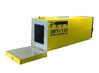КЕДР Электропечь КЕДР ЭП- 10 (220В, 400°C, загрузка 10кг)