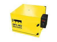 КЕДР Электропечь КЕДР ЭП- 40 с цифровой индикацией (220В, 400°C, загрузка 40кг)