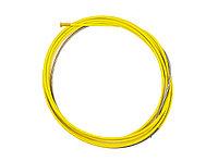 КЕДР Канал направляющий КЕДР PRO (1,2–1,6) 5,4 м желтый