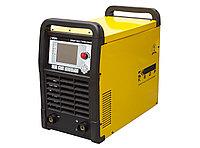 КЕДР Источник сварочный КЕДР MultiMIG-5000P (380В, 30-500А) для цифрового механизма подачи