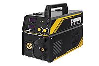 КЕДР Полуавтомат  КЕДР UltraMIG-200 Compact (220В, 40-200А)