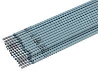 КЕДР Электроды МР-3С Ø 4,0 мм КЕДР, пачка 6,5кг