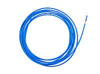 КЕДР Канал направляющий тефлон КЕДР PRO (0,6–0,8) 5,5 м синий