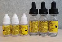 Жидкая сурьма для глаз 10 мг