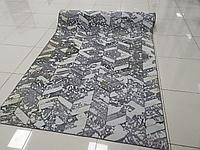 Коврик метражом в рулонах Классика, ковер 180 см