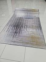 Коврик метражом в рулонах Классика, ковер 160 см