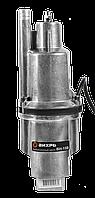 Вибрационный насос ВИХРЬ ВН-15В, фото 1