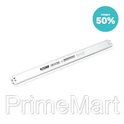 Ракельный нож Europrint 5000 (для картриджа CF214A)