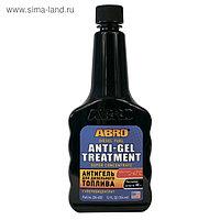 Антигель Abro для дизельного топлива, 354 мл DA-650