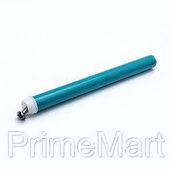 Фотобарабан Europrint P2035 (для картриджа CE505A)