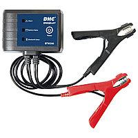 Тестер аккумуляторов GYS BTW 300 DHC с bluetooth