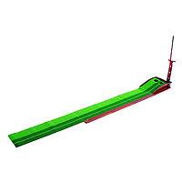 Мини-гольф 'Рutter', набор для игры, 55х38 см