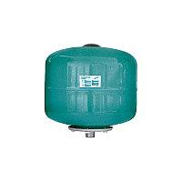 "Гидроаккумулятор  LEO 19VT(3/4"")"