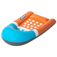 Шезлонг для плавания Aqua Breeze, 165 х 120 см, 43169 Bestway