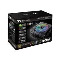Thermaltake iRGB PLUS 1000W Gold TT Premium Edition блок питания (PS-TPI-1000F3FDGE-1)