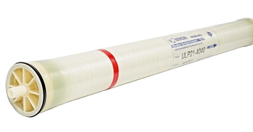 Мембрана обратного осмоса Vontron ULP22-8040