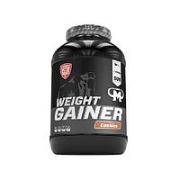 Гейнер Mammut - Weight Gainer Crash 5000, 4.5 кг